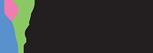 Naturheilzentrum Oberland Logo